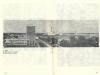 Catalog1985-18-19