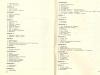 Catalog1985-32-33