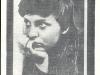 Catalog1986-14