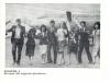 Catalog1987-22