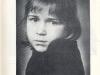 Catalog1987-31