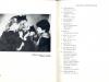 Catalog1987-32-33