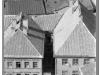 85-b20-71-roof-2
