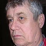 Тишкин Юрий Дмитриевич