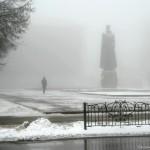 Туманные аналогии.