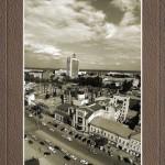 Фотоальбом Симбирских фоторафов