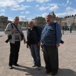 Фотографы Ульяновска во Франции