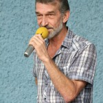 Валерий Дурнов