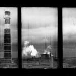 Первое место - фото Михаила Шнейдера